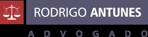 Advogado Rodrigo Antunes